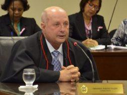 Fernando-Toledo-conselheiro-de-contas-de-Alagoas-e-ex-presidente-da-Assembleia-Ascom-TC-AL-e1505332528661