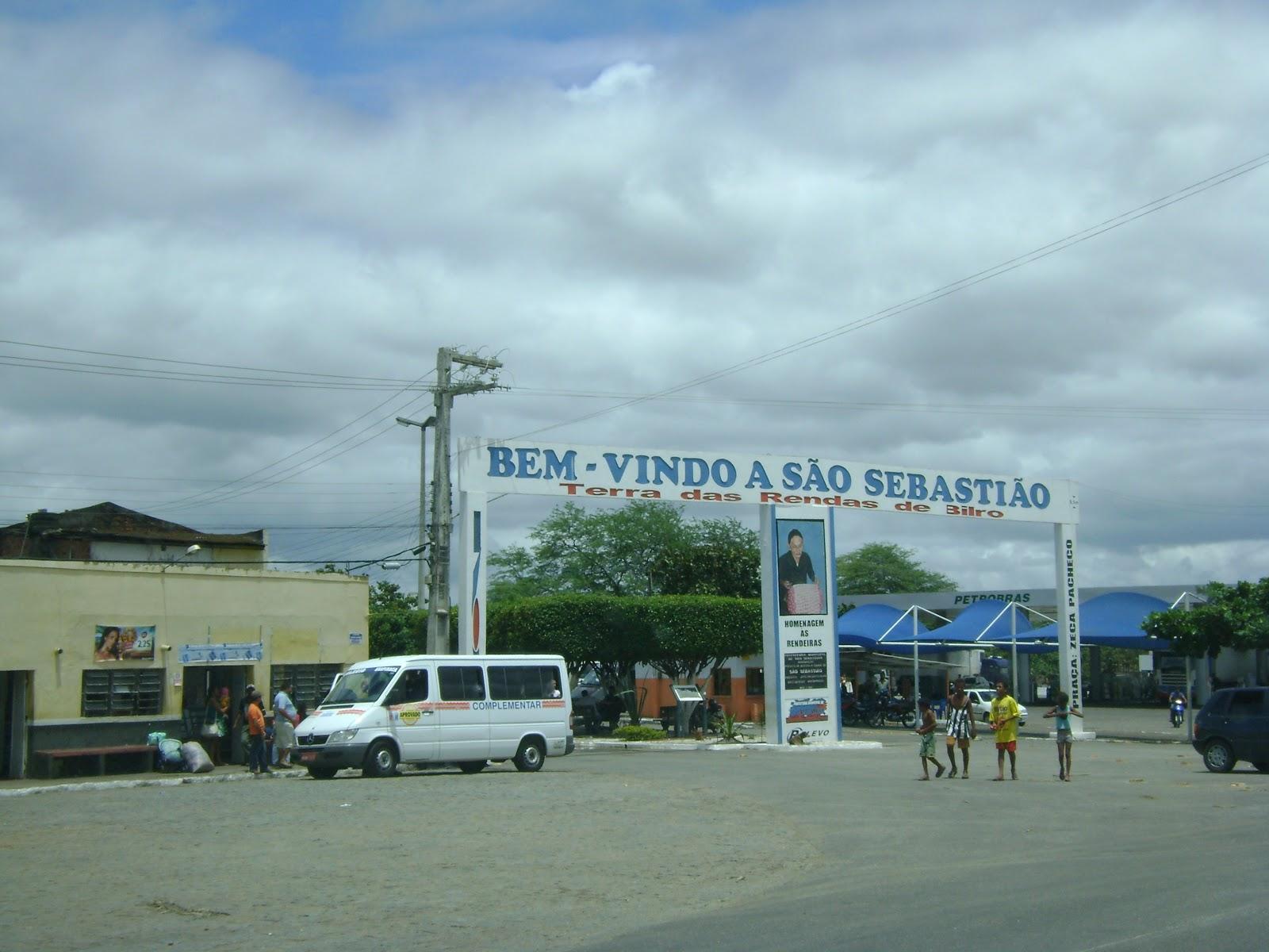CidadesMinistério Público investiga possíveis irregularidades no âmbito da Saúde em São Sebastião