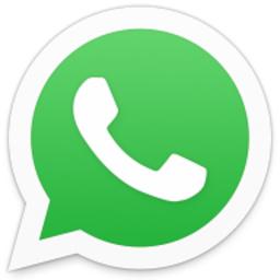 Justiça condena homem que divulgou imagens íntimas de uma mulher em grupo de Whatsapp