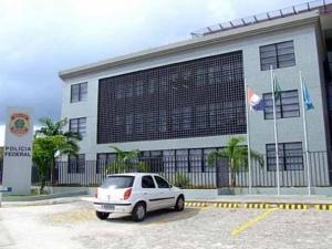 PF pode pedir a condução coercitiva de deputados estaduais
