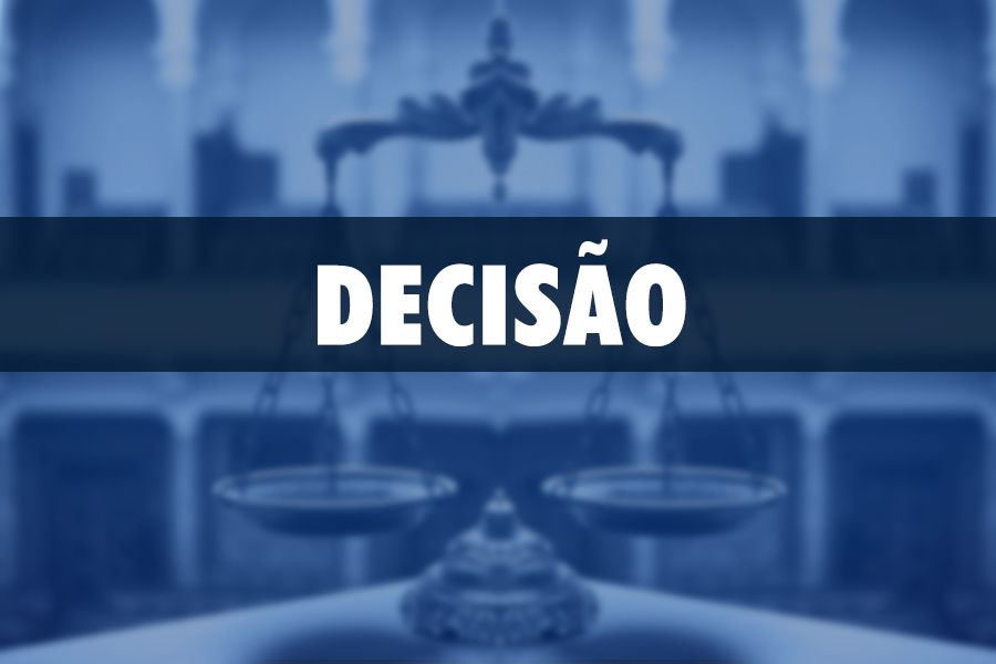17ª Vara Criminal recebe denúncia contra ex-prefeito de Santana do Ipanema