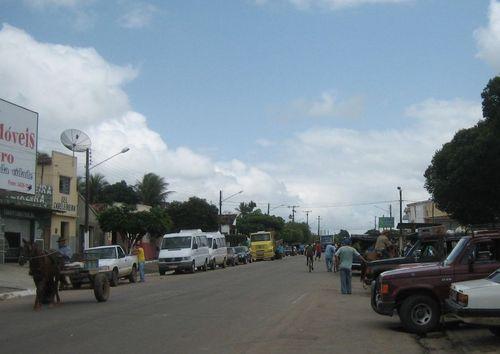 Prefeitura de Estrela de Alagoas divulga edital de concurso com 99 vagas