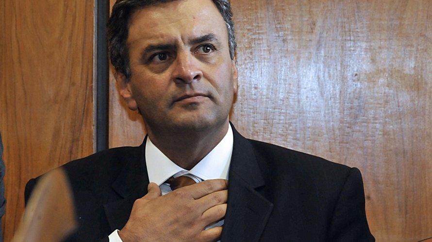 Pesquisa mostra que 75% dos brasileiros não acreditam que PSDB possa eleger presidente