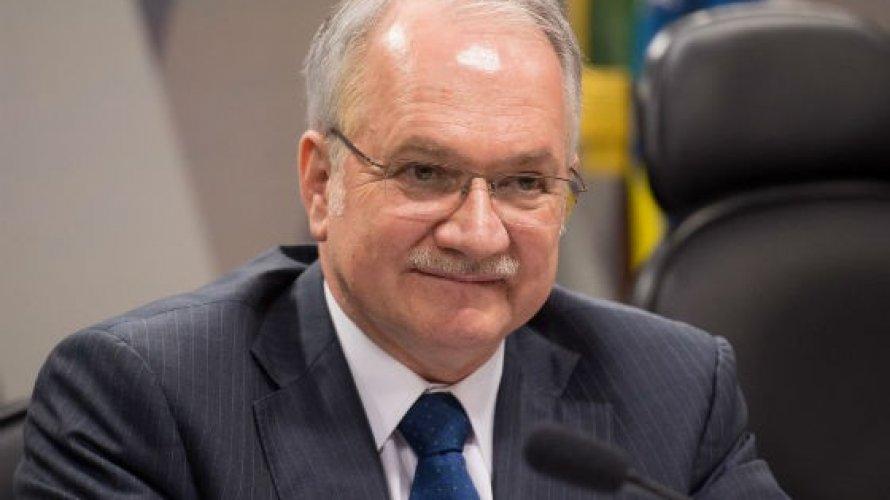 Investigação sobre os R$ 51 milhões de Geddel Vieira Lima está parada
