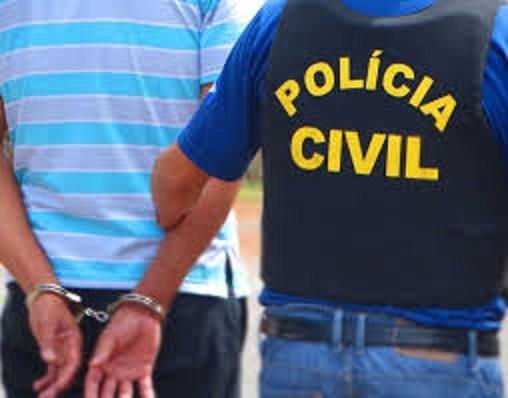 Caso Bárbara: equipe da Polícia Civil de Alagoas viaja no domingo