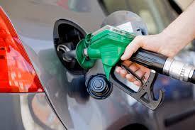 ECONOMIA Petrobras aumenta preço da gasolina nas refinarias em 0,8% a partir de sábado