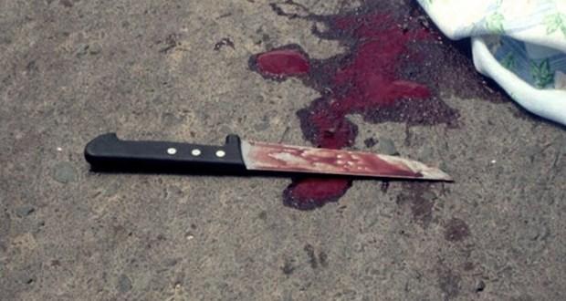 Adolescente mata namorado após vítima revelar relacionamento para família