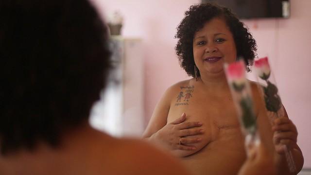 specialistas desvendam mitos e contam verdades sobre o câncer de mama