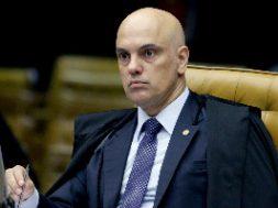 ministro-alexandre-moraes-supremo