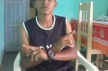 Mulher é assassinada dentro de casa no Jardim Esperança, em Arapiraca