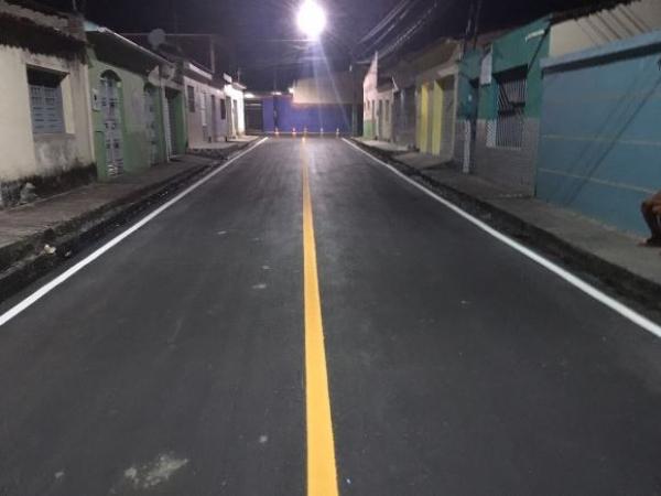 PRÓ-ESTRADA Governador entrega recuperação de vias de São Sebastião nesta sexta-feira (10)