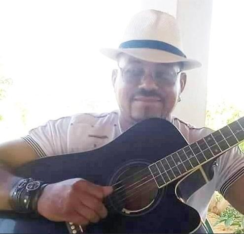 Homem é assassinado em Canapi enquanto guardava carro na garagem