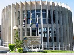 INCOERCIBILIDADE PESSOAL Aval do legislativo para afastamento não se aplica a vereadores, diz STJ