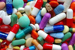 RISCO DE DANO INVERSO Estado deve fornecer remédio de alto custo se for a única opção de tratamento