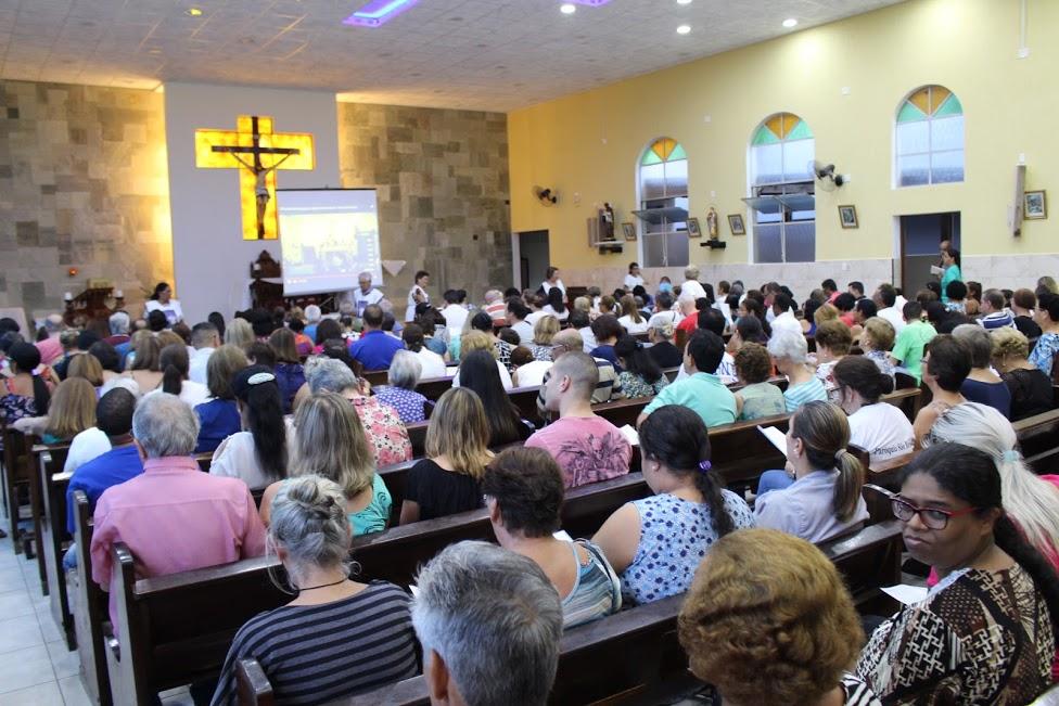 Pastor de igreja evangélica se diz horrorizado com onda de atentados a centros