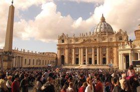 vaticano-investiga-supostas-relacoes-homossexuais-entre-menores-do-pre-seminario