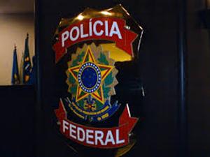 Motorista de ex-prefeito de Marechal recebeu R$ 8 mil do governo sem trabalhar