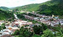 AGRICULTURA FAMILIAR Governador lança PAA estadual em Santana do Mundaú neste sábado (30)
