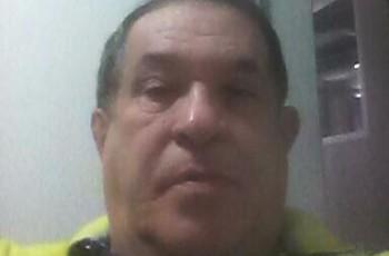 Médico do Hospital Regional de Arapiraca morre durante procedimento cirúrgico