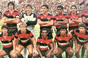 time-sport-clube-recife-campeao-campeonato (1)