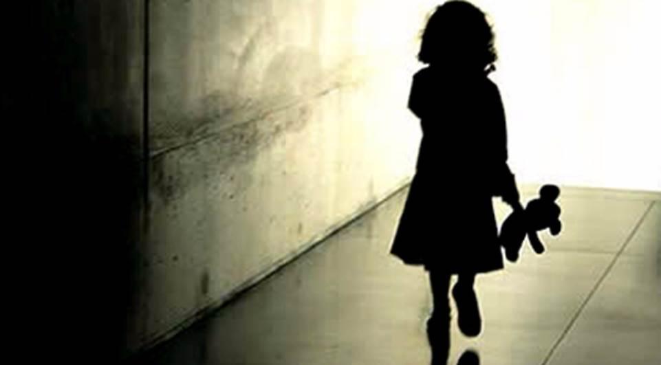 Criança de 11 anos relata ter sido estuprada por vizinho no Trapiche da Barra