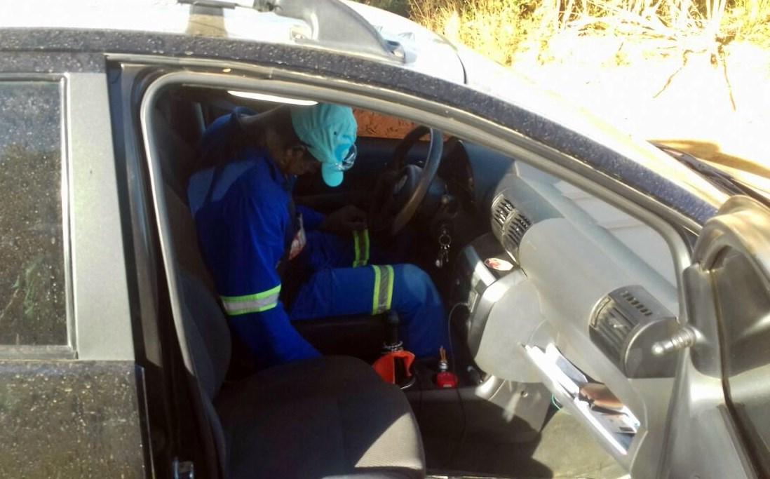 Supostos funcionários de usina são encontrados mortos em Teotônio Vilela