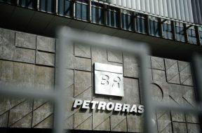 petrobras-928413