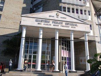 Ministério Público investiga pagamento de salários a servidora pública falecida