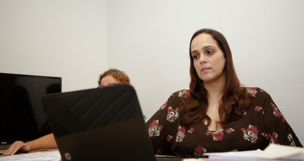 INSS apura novo tipo de fraude contra aposentados