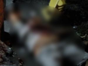 Sargento reformado da PM é assassinado a tiros durante assalto em Maceió