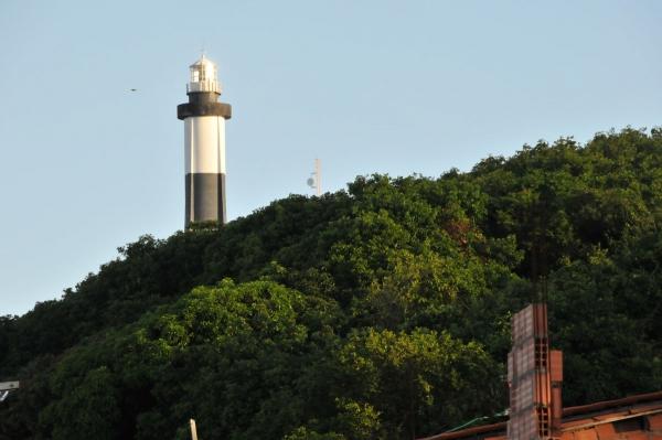 PAC AVANÇAR Governo lança obras viárias de rotas turísticas nesta sexta (23)