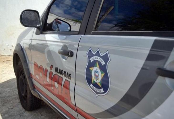 Preso no Sertão foragido de SP acusado de estupro de vulnerável