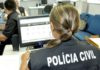 Polícia Civil conclui inquérito de jovem morto a facadas no Sertão