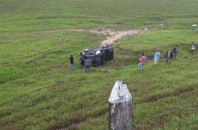 acidente-taquarana-1024×576