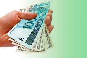 ganhar-dinheiro-com-blog-2017
