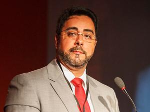 BENEFÍCIO QUESTIONADO  Deputado federal vai ao STF e CNJ para que Marcelo Bretas devolva auxílio-moradia