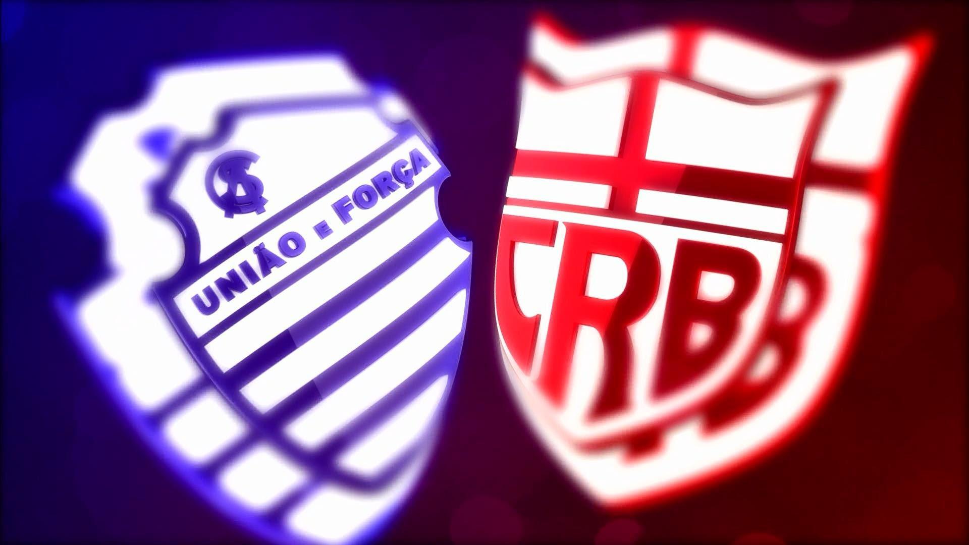 Campeonato Brasileiro Série B. CRB estreia fora de casa e o CSA no Rei Pelé