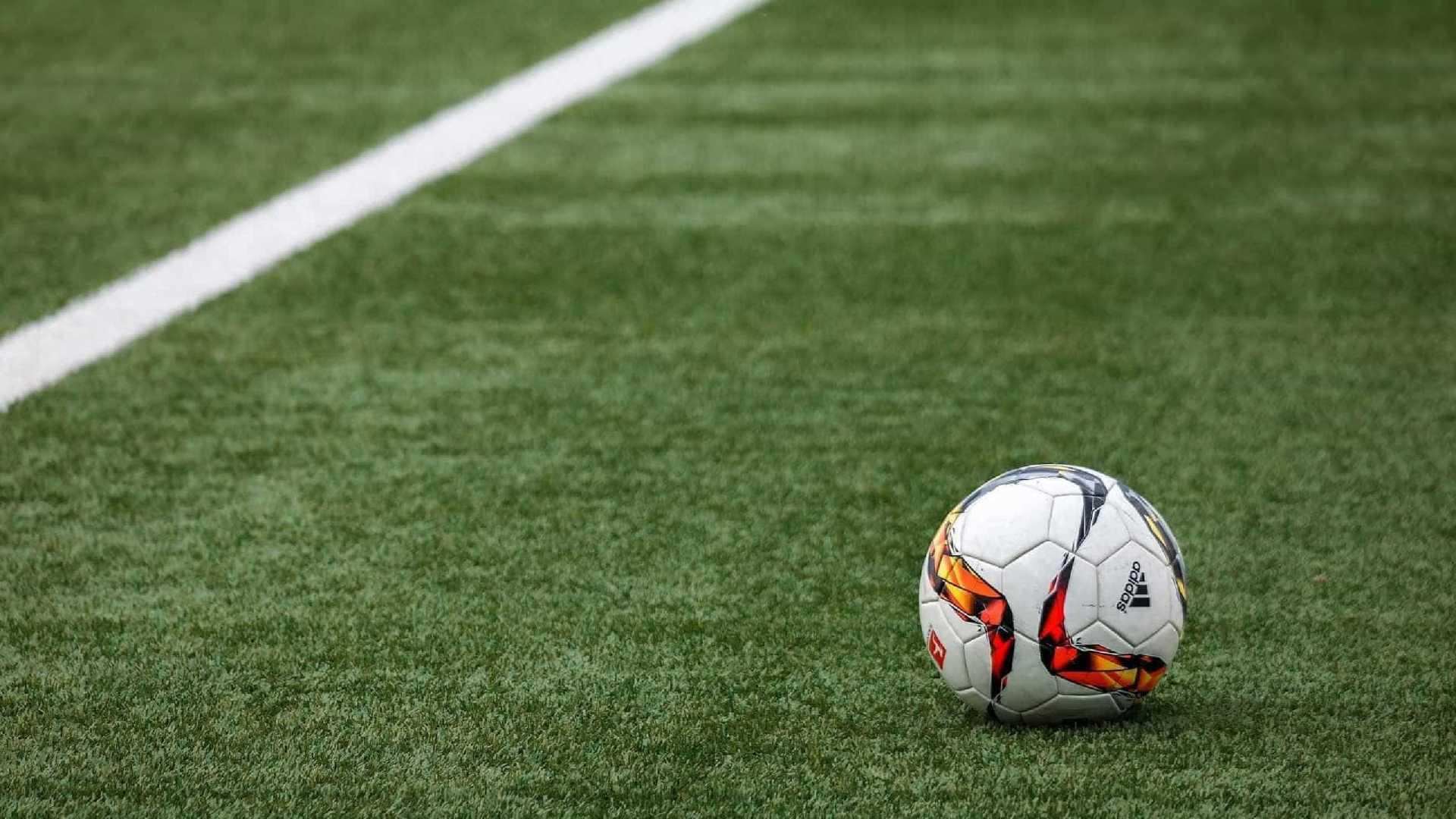 CBF divulga datas e locais dos duelos da 2ª fase da Copa do Brasil