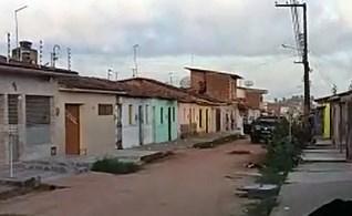 SSP realiza megaoperação de combate ao tráfico de drogas em São Miguel dos Campos
