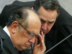 Barroso_Gilmar_LulaMarques_AGPT