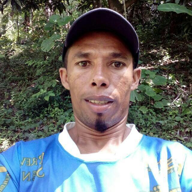 POLÍCIA  Polícia divulga foto de suspeito de matar professora em Viçosa