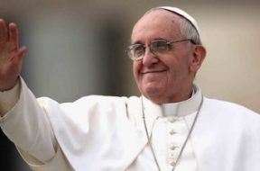 papafrancisco_770x433_acf_cropped
