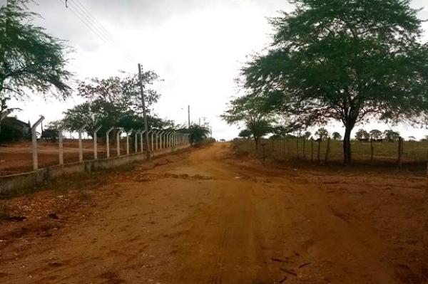 UNIVERSALIZAÇÃO Governo autoriza início da implantação do acesso a Belo Monte nesta segunda (16)