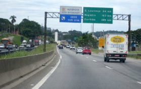 rodovia-regis-bittencourt