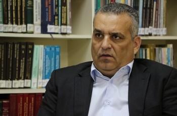 Jornalista é presa após acusações contra procurador Alfredo Gaspar