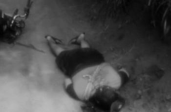 Ex-reeducando é morto a tiros na zona rural de Lagoa da Canoa