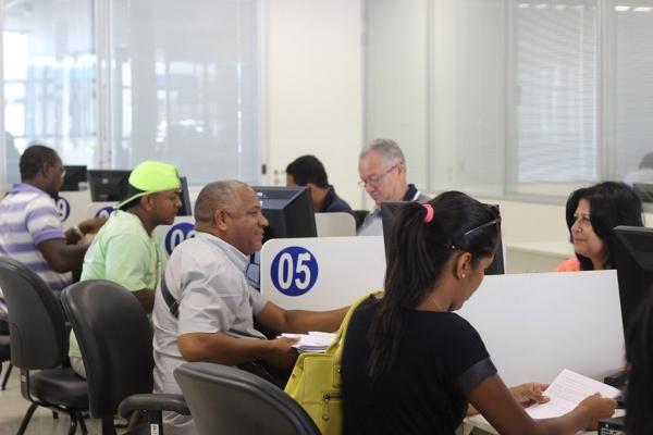 TRÂNSITO Detran/AL alerta usuários sobre a entrega de documentos