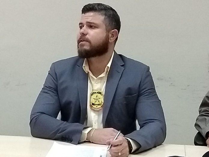 PC conclui inquérito e indicia irmãos por assassinato em Craíbas