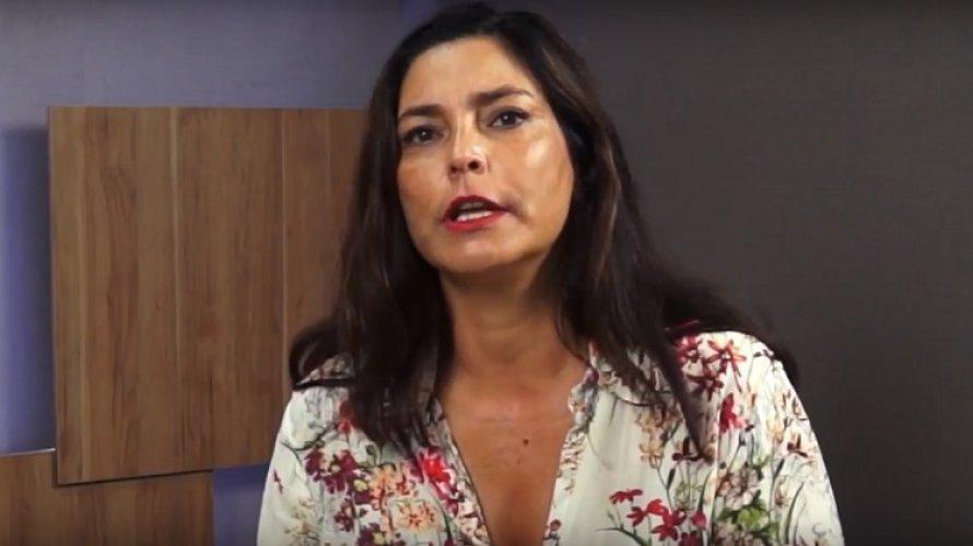 Vídeo: Presidenciável, ex-apresentadora da Globo quer retomar interlocução entre 'cidadão comum' e a política