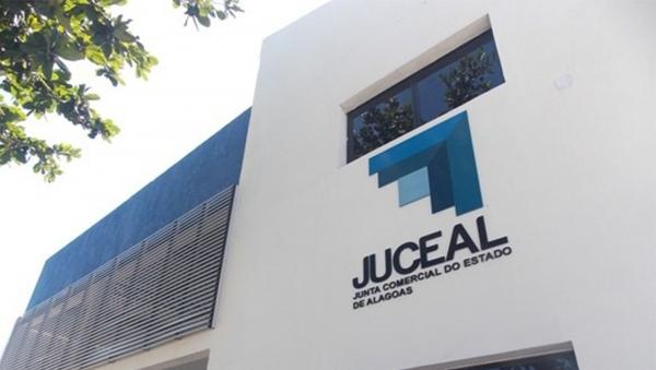 DESENVOLVIMENTO Com mais de 200 mil empresas registradas, Junta Comercial de Alagoas completa 125 anos